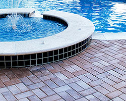 Holland Paver Tile